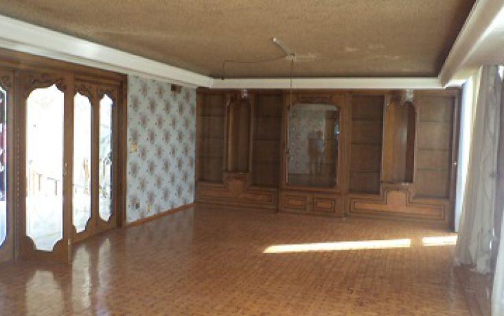 Foto de casa en venta en, bosque de las lomas, miguel hidalgo, df, 1810312 no 01