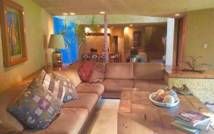 Foto de casa en renta en, bosque de las lomas, miguel hidalgo, df, 1819252 no 01