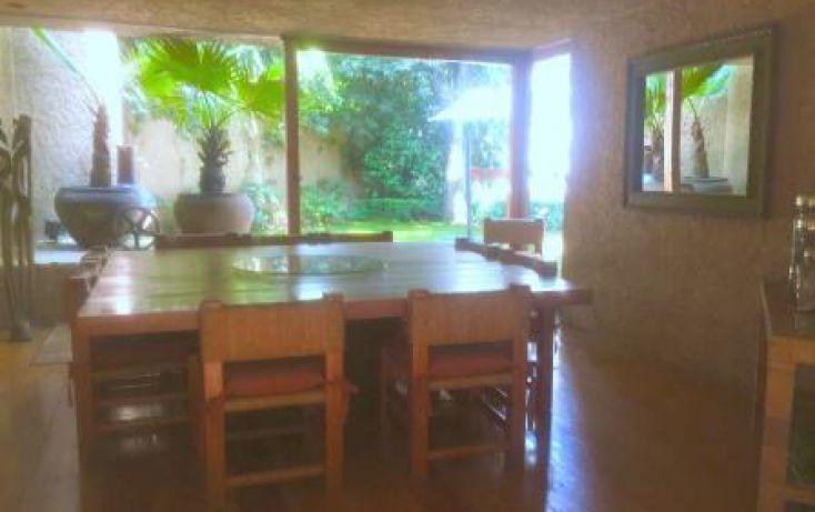 Foto de casa en renta en, bosque de las lomas, miguel hidalgo, df, 1819252 no 02