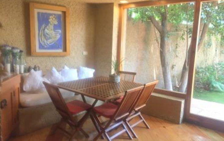 Foto de casa en renta en, bosque de las lomas, miguel hidalgo, df, 1819252 no 03