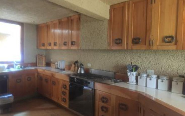 Foto de casa en renta en, bosque de las lomas, miguel hidalgo, df, 1819252 no 04