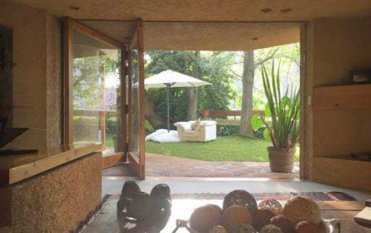 Foto de casa en renta en, bosque de las lomas, miguel hidalgo, df, 1819252 no 05
