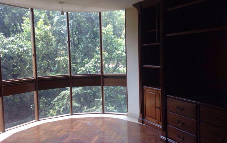 Foto de casa en venta en, bosque de las lomas, miguel hidalgo, df, 1830212 no 03
