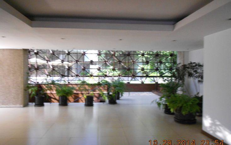 Foto de departamento en venta en, bosque de las lomas, miguel hidalgo, df, 1834222 no 01