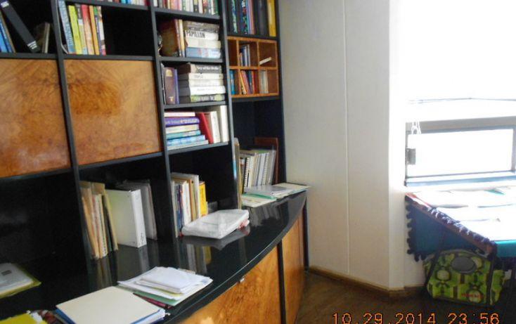 Foto de departamento en venta en, bosque de las lomas, miguel hidalgo, df, 1834222 no 08