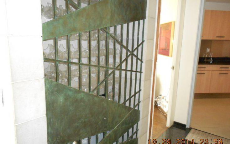 Foto de departamento en venta en, bosque de las lomas, miguel hidalgo, df, 1834222 no 16