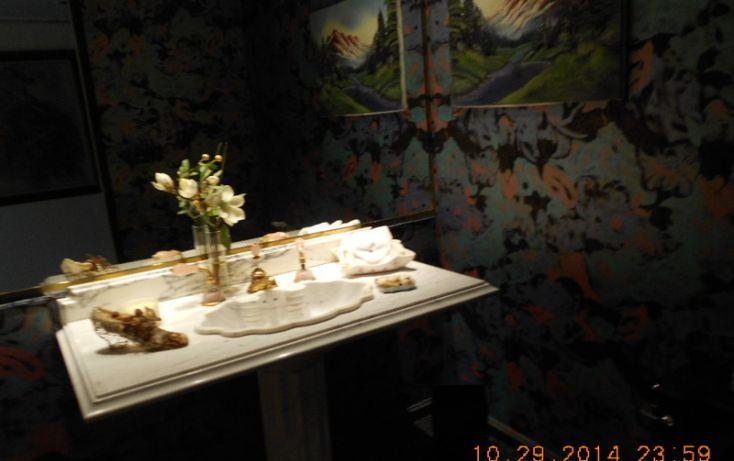 Foto de departamento en venta en, bosque de las lomas, miguel hidalgo, df, 1834222 no 19