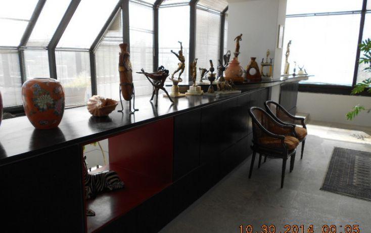 Foto de departamento en venta en, bosque de las lomas, miguel hidalgo, df, 1834222 no 36