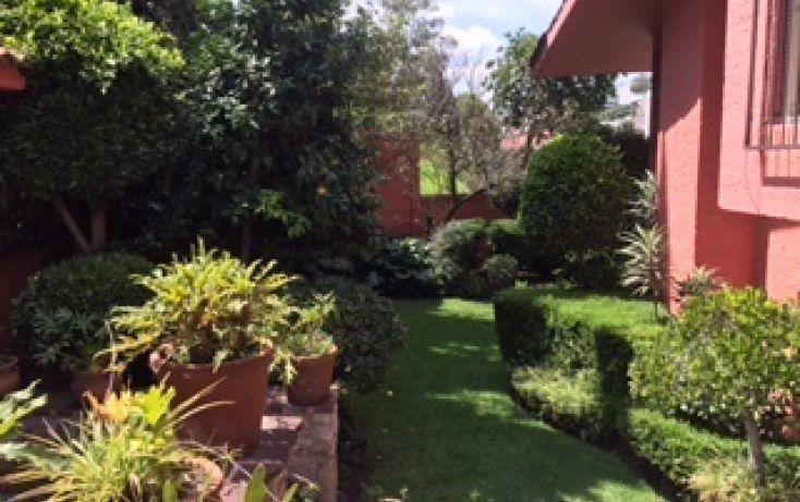 Foto de casa en venta en, bosque de las lomas, miguel hidalgo, df, 1834464 no 02