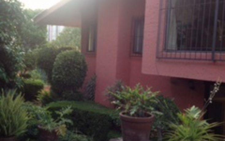 Foto de casa en venta en, bosque de las lomas, miguel hidalgo, df, 1834464 no 11
