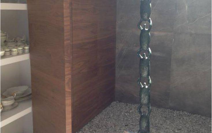 Foto de departamento en venta en, bosque de las lomas, miguel hidalgo, df, 1834548 no 28