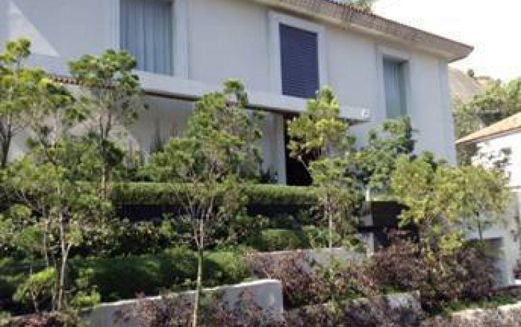 Foto de casa en venta en, bosque de las lomas, miguel hidalgo, df, 1834576 no 01