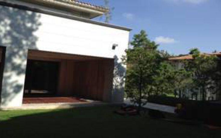 Foto de casa en venta en, bosque de las lomas, miguel hidalgo, df, 1834576 no 05