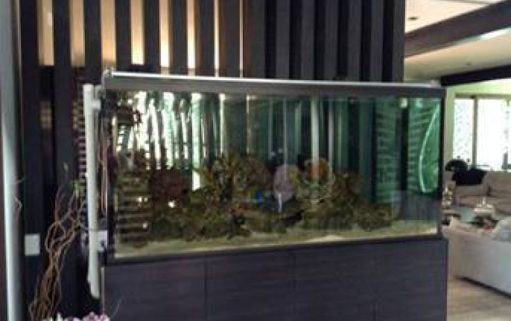 Foto de casa en venta en, bosque de las lomas, miguel hidalgo, df, 1834576 no 10