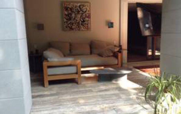 Foto de casa en venta en, bosque de las lomas, miguel hidalgo, df, 1834576 no 11