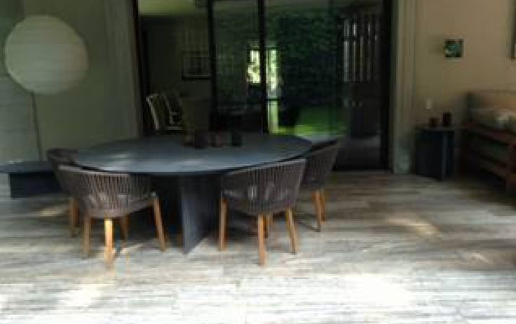 Foto de casa en venta en, bosque de las lomas, miguel hidalgo, df, 1834576 no 12