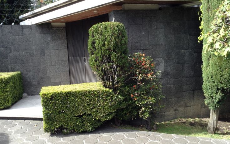 Foto de casa en venta en, bosque de las lomas, miguel hidalgo, df, 1834904 no 01