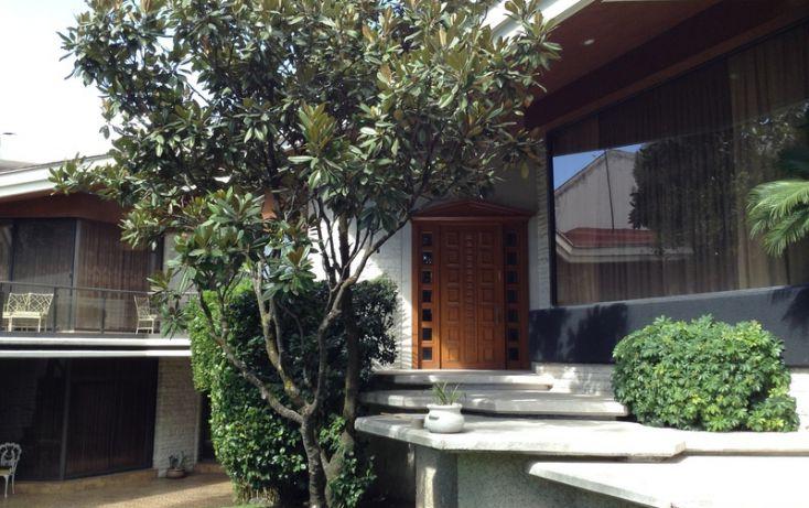 Foto de casa en venta en, bosque de las lomas, miguel hidalgo, df, 1834904 no 03