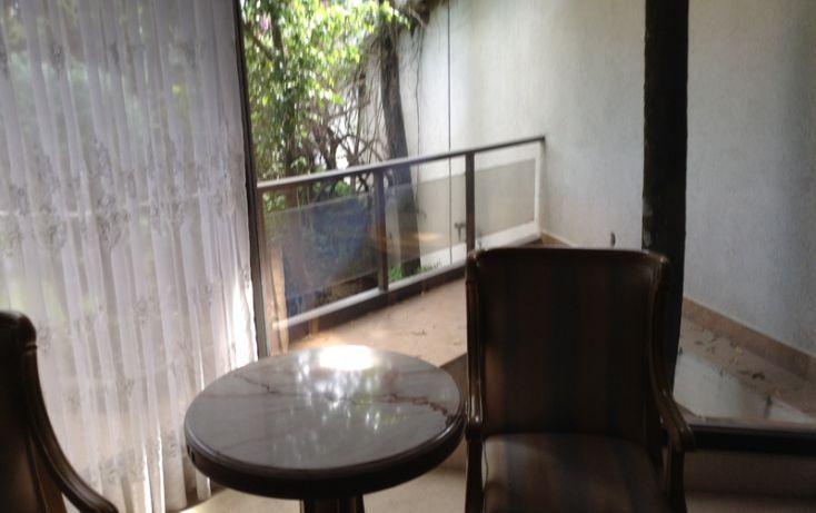 Foto de casa en venta en, bosque de las lomas, miguel hidalgo, df, 1834904 no 23