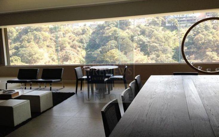 Foto de departamento en venta en, bosque de las lomas, miguel hidalgo, df, 1849384 no 02