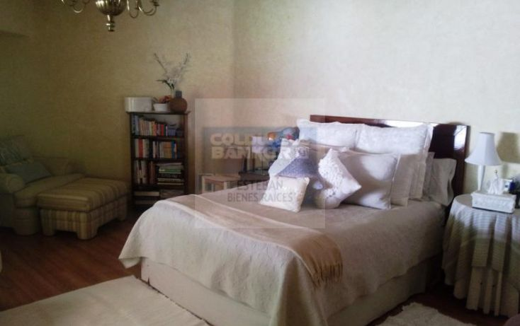 Foto de casa en venta en, bosque de las lomas, miguel hidalgo, df, 1851466 no 09