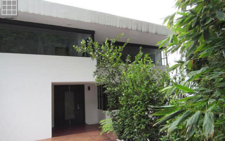 Foto de casa en venta en, bosque de las lomas, miguel hidalgo, df, 1916578 no 01