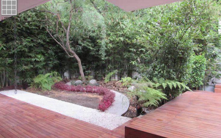 Foto de casa en venta en, bosque de las lomas, miguel hidalgo, df, 1916578 no 02