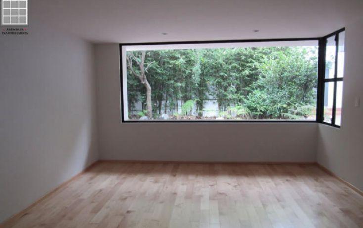 Foto de casa en venta en, bosque de las lomas, miguel hidalgo, df, 1916578 no 11