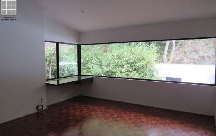 Foto de casa en venta en, bosque de las lomas, miguel hidalgo, df, 1916578 no 17