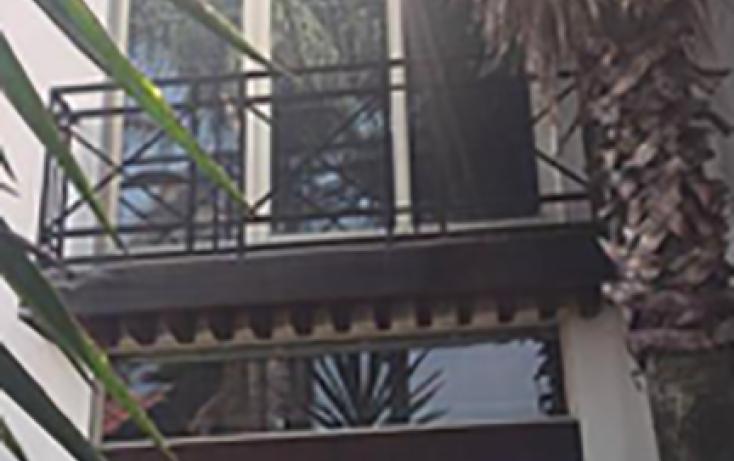 Foto de casa en venta en, bosque de las lomas, miguel hidalgo, df, 1940451 no 02
