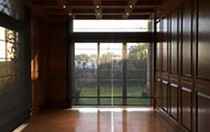Foto de casa en venta en, bosque de las lomas, miguel hidalgo, df, 1940451 no 05