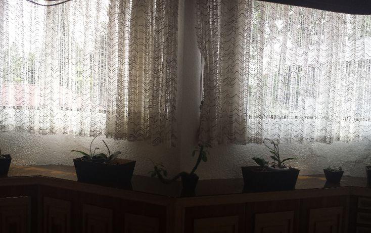 Foto de casa en venta en, bosque de las lomas, miguel hidalgo, df, 1941680 no 06