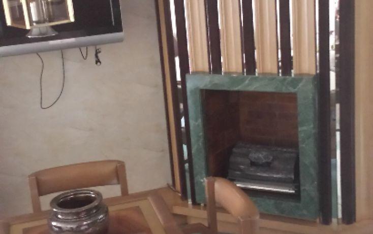 Foto de casa en venta en, bosque de las lomas, miguel hidalgo, df, 1941680 no 11