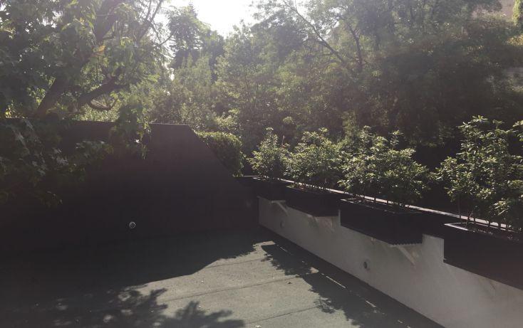 Foto de casa en venta en, bosque de las lomas, miguel hidalgo, df, 1942551 no 05