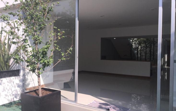 Foto de casa en venta en, bosque de las lomas, miguel hidalgo, df, 1942551 no 07