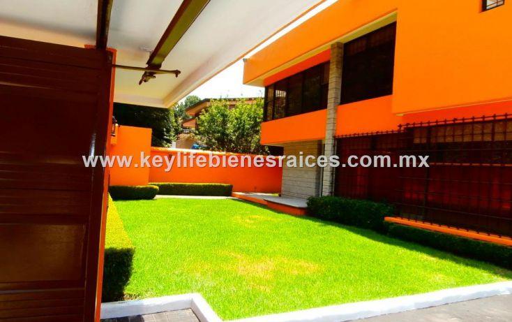 Foto de casa en venta en, bosque de las lomas, miguel hidalgo, df, 1942559 no 01