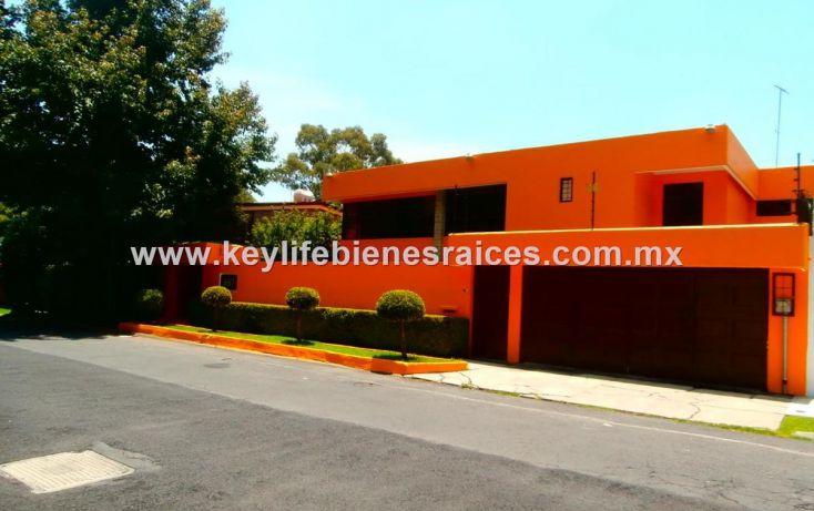 Foto de casa en venta en, bosque de las lomas, miguel hidalgo, df, 1942559 no 02