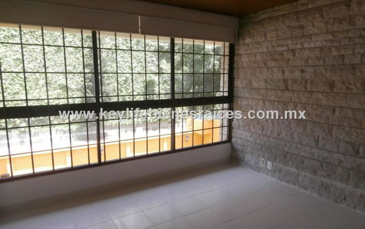 Foto de casa en venta en, bosque de las lomas, miguel hidalgo, df, 1942559 no 06
