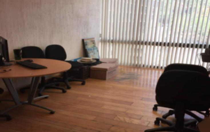 Foto de oficina en renta en, bosque de las lomas, miguel hidalgo, df, 1984012 no 10