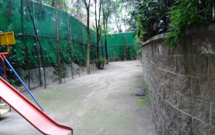 Foto de departamento en renta en, bosque de las lomas, miguel hidalgo, df, 2019497 no 18