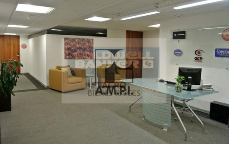 Foto de oficina en renta en, bosque de las lomas, miguel hidalgo, df, 2020297 no 02