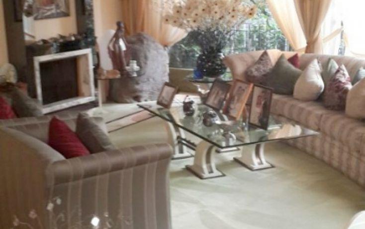 Foto de casa en venta en, bosque de las lomas, miguel hidalgo, df, 2020399 no 05