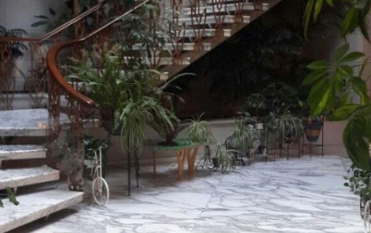 Foto de casa en venta en, bosque de las lomas, miguel hidalgo, df, 2020399 no 14