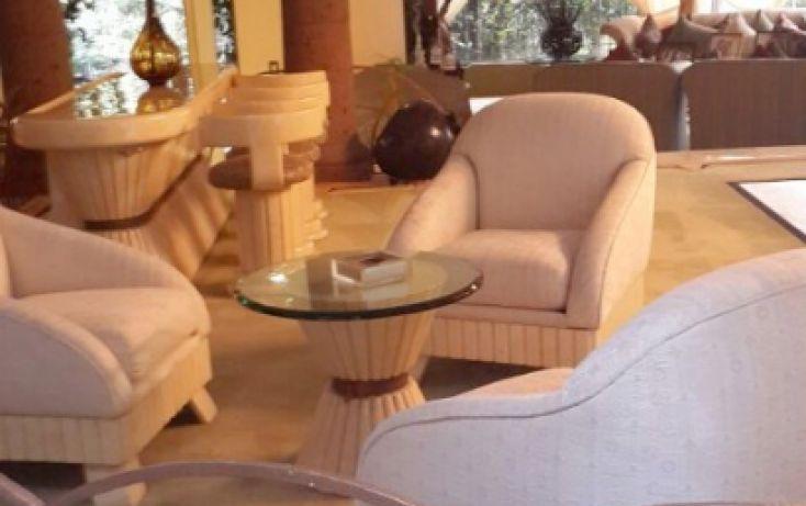 Foto de casa en venta en, bosque de las lomas, miguel hidalgo, df, 2020399 no 15
