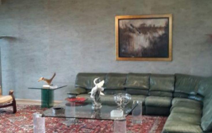 Foto de departamento en venta en, bosque de las lomas, miguel hidalgo, df, 2020405 no 01
