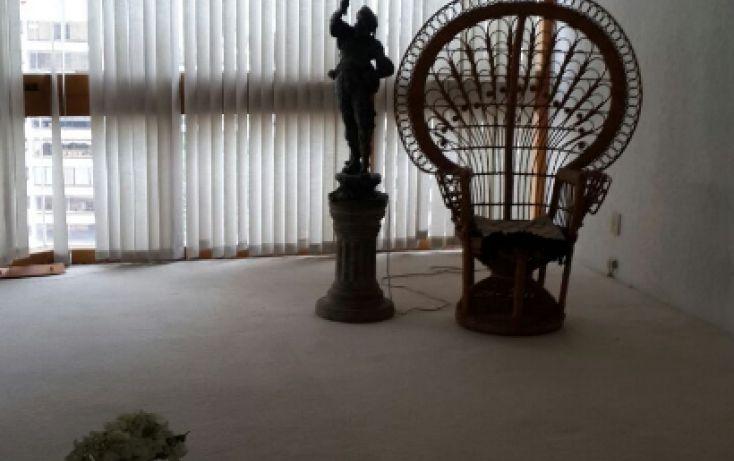 Foto de departamento en venta en, bosque de las lomas, miguel hidalgo, df, 2020493 no 18