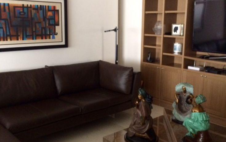Foto de departamento en venta en, bosque de las lomas, miguel hidalgo, df, 2020655 no 06