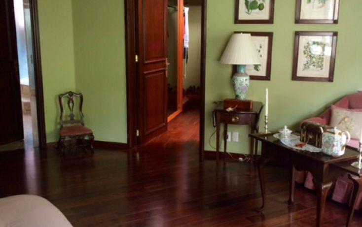 Foto de casa en venta en, bosque de las lomas, miguel hidalgo, df, 2021437 no 04