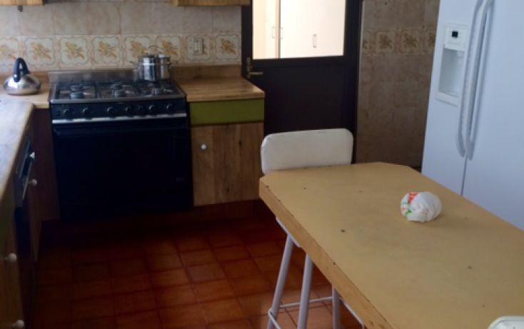 Foto de casa en venta en, bosque de las lomas, miguel hidalgo, df, 2021437 no 06