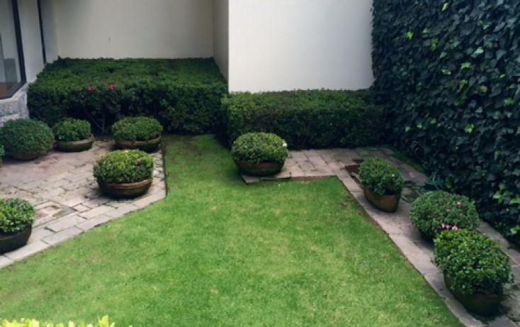 Foto de casa en venta en, bosque de las lomas, miguel hidalgo, df, 2021437 no 10
